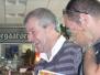 Gooikse Pijl 2007